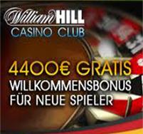 online casino willkommensbonus spiele casino automaten kostenlos