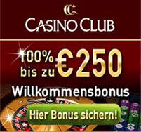 online casino willkommensbonus online spiele anmelden kostenlos