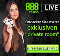 top online casino spiele automaten kostenlos