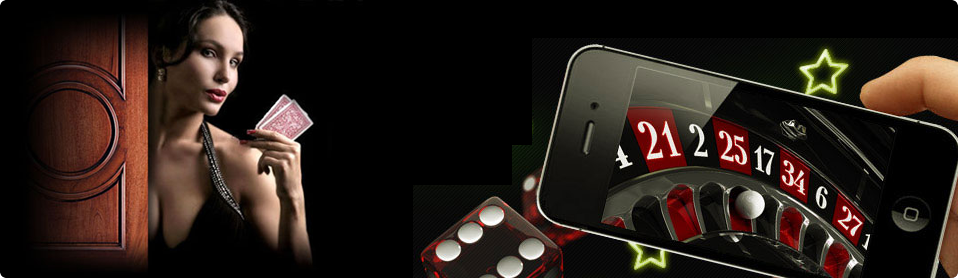 online casino websites spielen casino